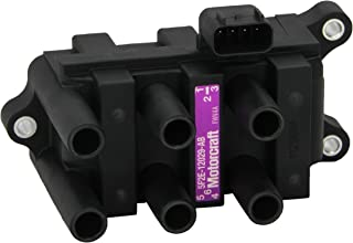 Motorcraft DG-532 Ignition Coil