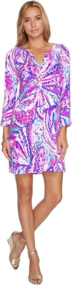 Lilly Pulitzer - Sleeved Essie Dress