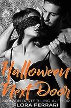 Best reign costumes halloween Reviews