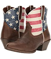 Ariat - Old Glory Gracie