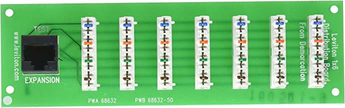 telephone expansion board
