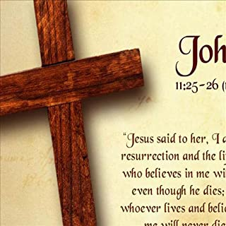 Bible Quotes Live Wallpaper Best