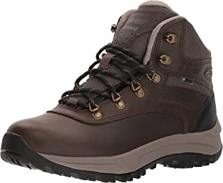 Women's Altitude Vi I Waterproof Hiking Boot