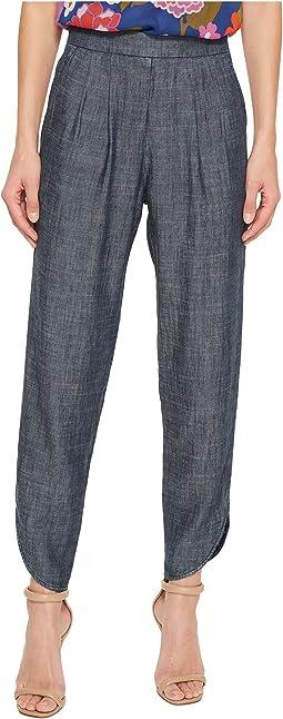 Fulton Pants
