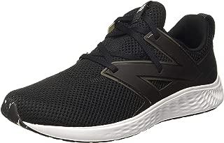new balance Women's Fresh Foam Vero Sport Running Shoes