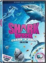 Shark Week: Shark 'N' Awe Collection