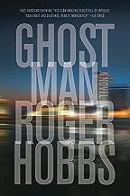 Ghostman (Jack White Novels Book 1)