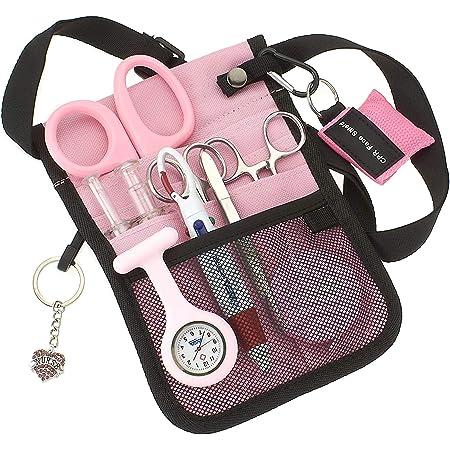 nursing bag saver veterinary accessories midwife pocket organizer pocket organizer Rafiky bag medical gifts
