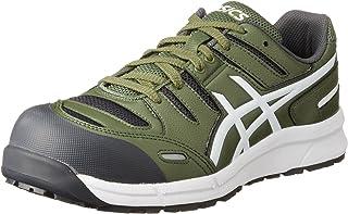 Asics 亚瑟士 Winjob CP103 JSAA A种鞋头 防滑鞋底 搭载αGELFCP103