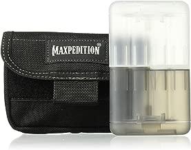 maxpedition volta pouch