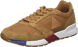 6ba794d707e89f Amazon.fr : Le Coq Sportif - Baskets mode / Chaussures homme ...