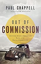 Best out of commision Reviews