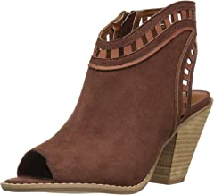 Best dolce mojo moxy booties Reviews