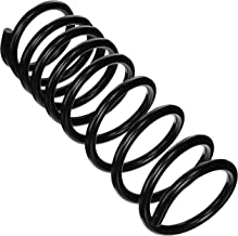 ACDelco 45H3127 Professional Rear Coil Spring Set