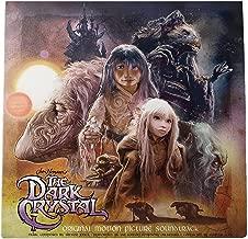 Best dark crystal vinyl Reviews