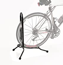 Best bike parking rack for sale Reviews