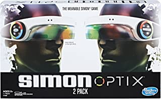 Best simon 2 game Reviews