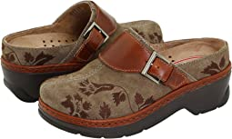 Klogs Footwear Austin