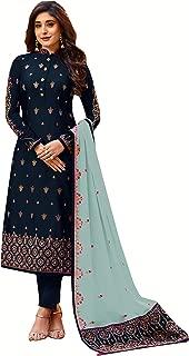 RUDRAPRAYAG silk salwar suits for women | salwar suit for women ready made | salwarsuitsets for women party wear | salwar suit material | salwarsuitsets for women latest design | salwar kameez for women
