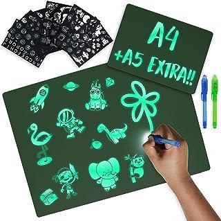 Magic Board A4