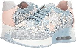 ASH Lucky Star