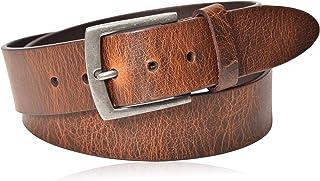 Starter Men's 2-Pack Golf Web Belt, Amazon Exclusive Amazon Essentials Men's Stretch Woven Braid Belt Amazon Essentials Men's Classic Dress Belt Amazon Brand - find. Men's Leather Formal Belt Leather Belts For Men Anti Scratch Buckle Casual Dress Designer Waist Mens Belt