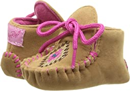 M&F Western Kids - Kendra (Infant/Toddler)
