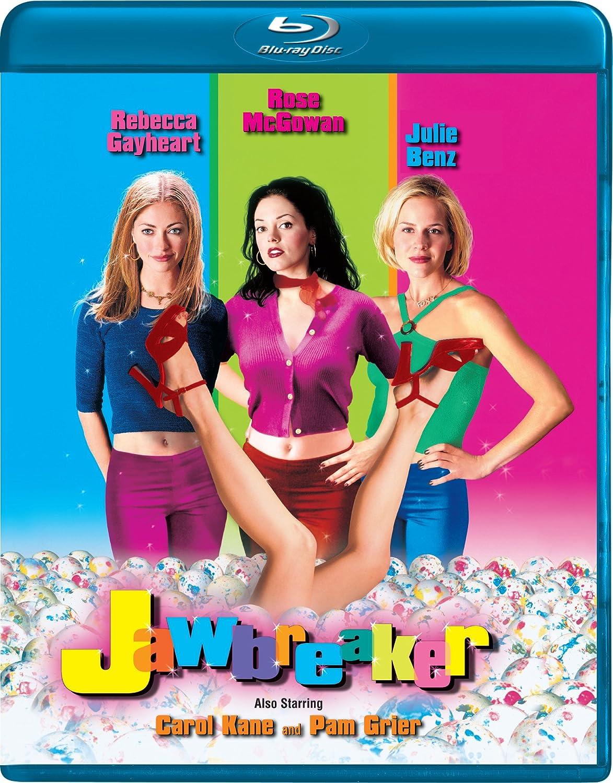 Jawbreaker Popular brand in Selling the world