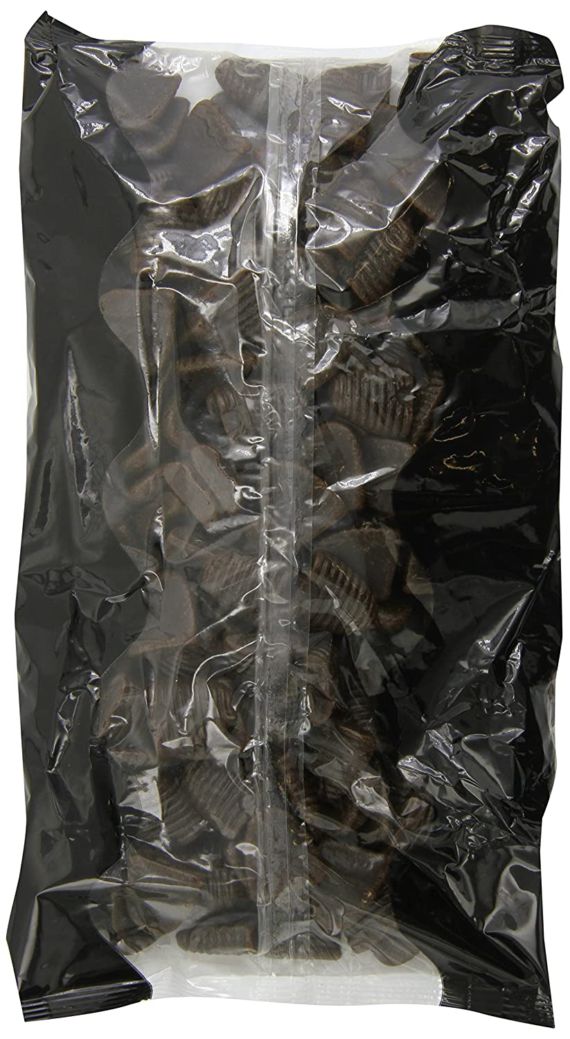 Kraepelien Holm Bee Hive SALENEW very popular! Honey Licorice Pack Max 48% OFF Bags 2.2-Pound