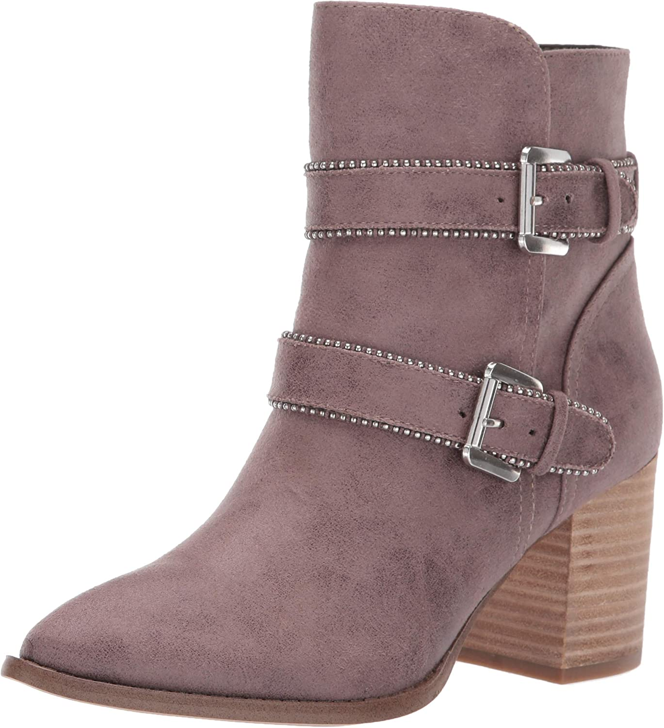 Report Womens Taybor Ankle Boot