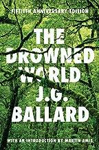 The drowned العالم: سلعة جديدة (إصدار للاحتفال بالذكرى السنوية)
