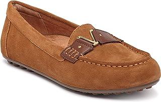 Amazon.com: Women's Loafers \u0026 Slip-Ons