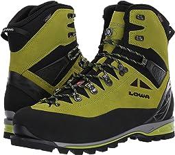 Alpine Expert GTX®