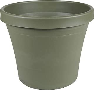 Bloem Terra Pot Planter 10