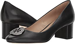 Tory Burch Liana 45mm Pump