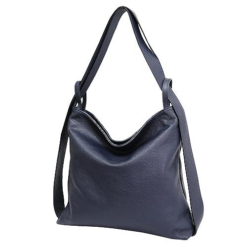 so billig neueste auswahl Sportschuhe 2 in 1 Rucksack Handtasche: Amazon.de
