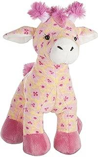 Best webkinz blossom giraffe Reviews