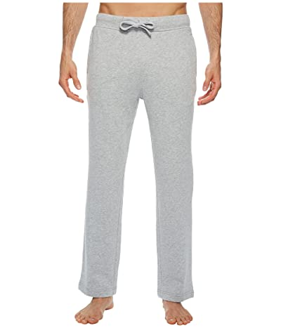 UGG Wyatt Terry Sweat Pants (Seal) Men