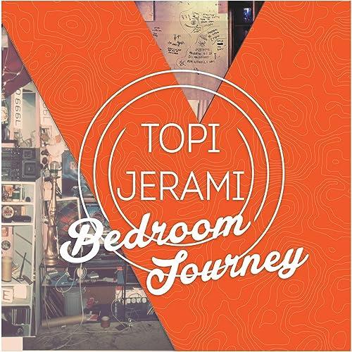Amazon.com: Euforia (Acoustic Version): Topi Jerami: MP3 ...