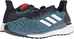 fd8133d422be Legend Ink White Hi-Res Aqua. 67. adidas Running. Solar Glide