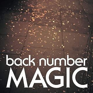 MAGIC(通常盤)