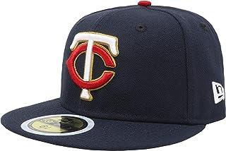 ff1c6a04c Amazon.com: New Era - Hats & Caps / Accessories: Clothing, Shoes ...