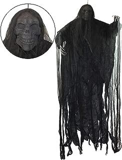 Best halloween grim reaper decorations Reviews