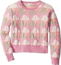 Peony/Pink Multi