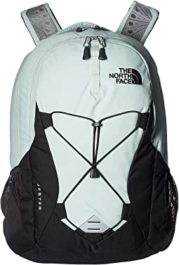 The North Face - Women's Jester