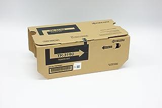 Kyocera Mita 1T02T60NL0 Original Toner Pack of 1