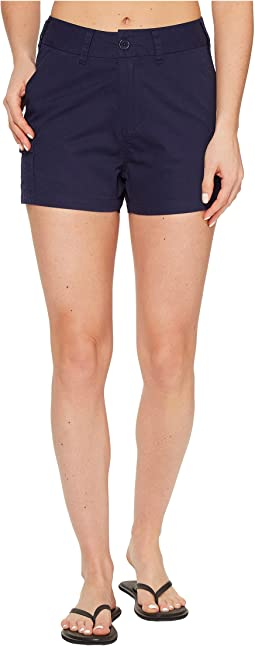 Roan Shorts