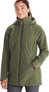 Marmot Womens Lea Waterproof Rain Jacket