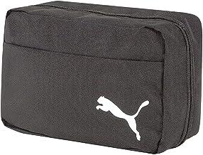 Toilet Bag Van Puma Teamgoal 23