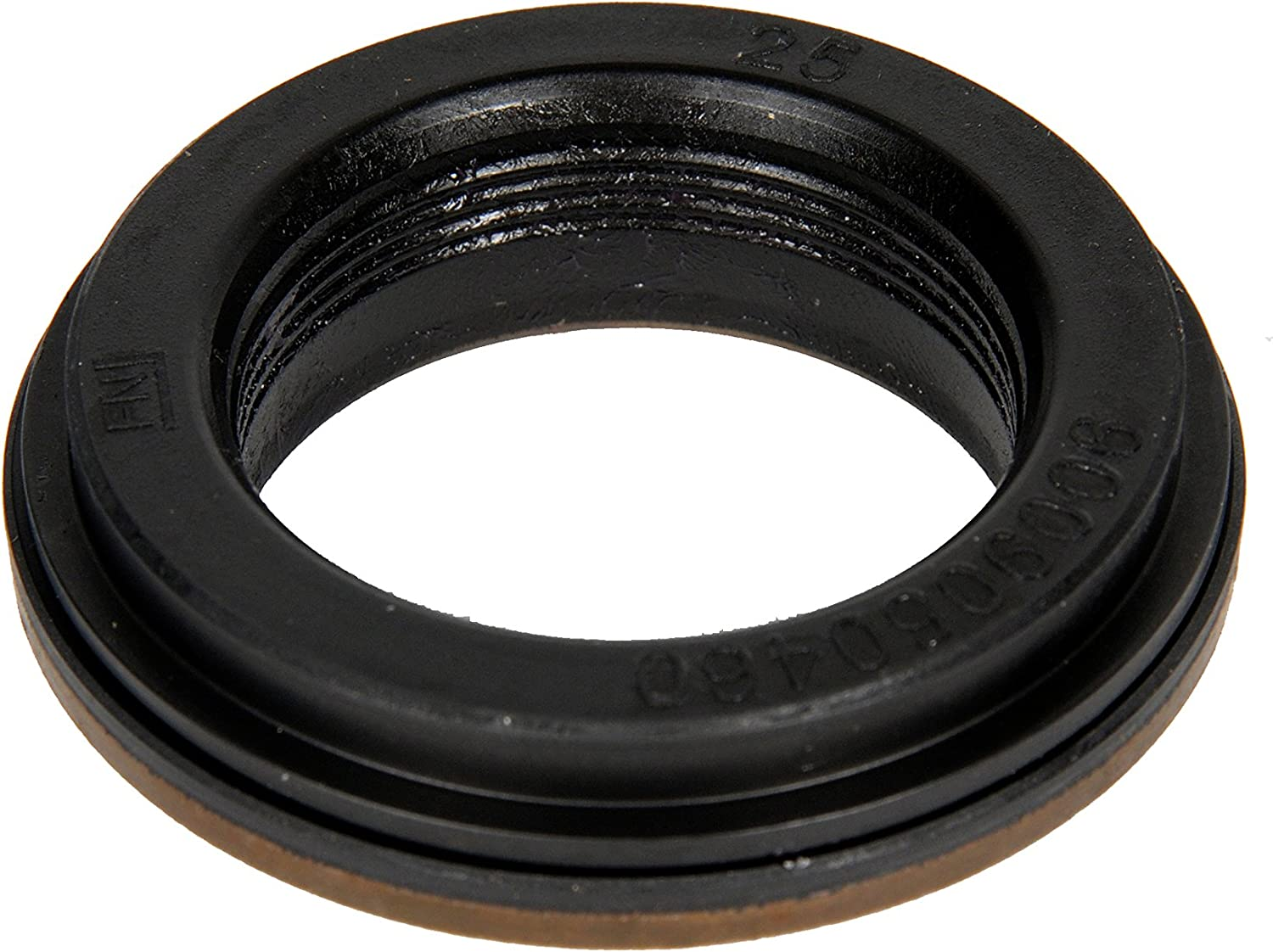 GM Genuine Parts 291-342 Front Shaft Seal Department store Axle Rapid rise